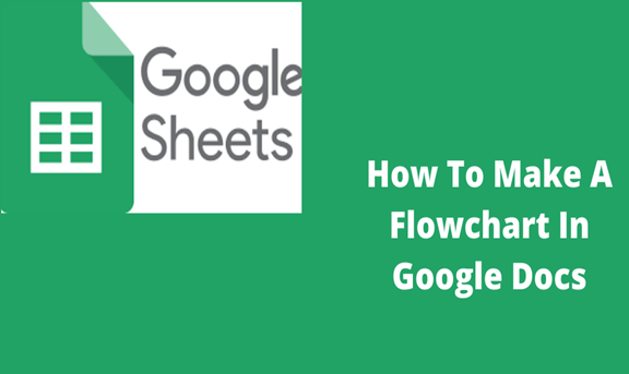 Read more about the article How To Make A Flowchart In Google Docs